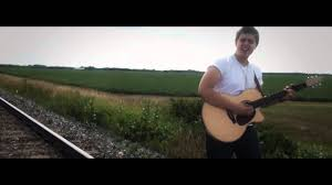 dierks bentley truck dierks bentley tip it on back official music video cover youtube
