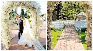 florist sacramento grand island mansion wedding flowers ambience floral design