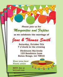 invitation template for birthday with dinner fiesta invitations templates etame mibawa co