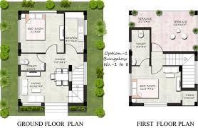 100 bungalo floor plan 3 bedroom bungalow floor plans with