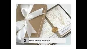 marvellous kitchen ideas luxury wedding invitations youtube