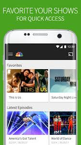free tv apps for android phones tv series on android phone free 15 best apps to tv