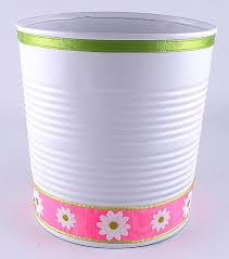 easter pail easter pail