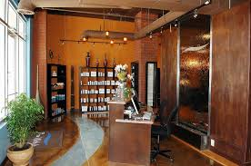 like the river salon hair gallery like the river the salon home facebook