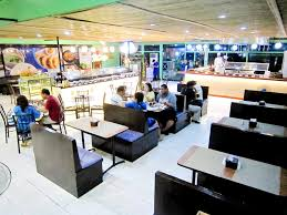 How Much Is Wood Grill Buffet by Chef Logro U0027s Buffet In Cavite Tales U0026 Escapades
