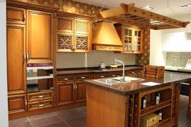 kitchen design with granite countertops wooden wardrobe for kitchen ideas 5703 baytownkitchen