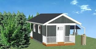 simple house design simple house design photos tiny off grid house design simple home
