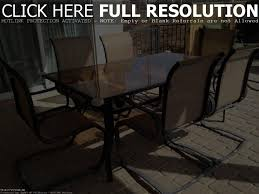 Craigslist Houston Furniture Owner by Patio Furniture Ct Craigslist Home Outdoor Decoration
