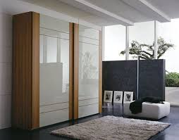 Bedroom Furniture Corner Units by Wardrobes With Sliding Doors Modern Wardrobe Furniture Designs