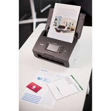 scanner de bureau rapide scanner de bureau rapide 59 images iriscan pro 5 scanner de
