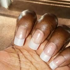 nail spa nail salons 642 uptown blvd cedar hill tx phone