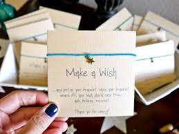 Diy Baby Shower Party Favors - baby shower favors people actually want momtastic com