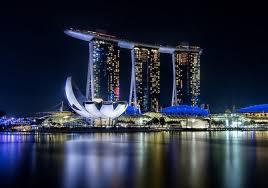 marina bay sands u0026 casino singapour infos and offers casinosavenue