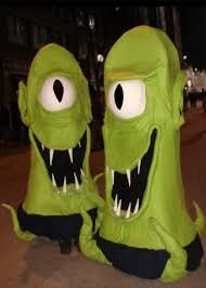 Costumes Halloween 177 Costume Images Halloween