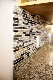 picture of kitchen backsplash 10 diy kitchen backsplash ideas you should not miss painted