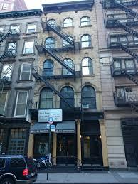 143 chambers st in tribeca sales rentals floorplans streeteasy