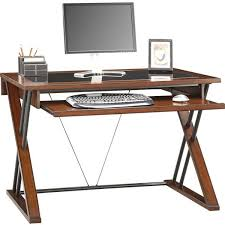 Staples Small Desks Staples Desk Top Computers The Best Computer Desks Computer