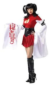 Chinese Halloween Costume Halloween Coming Don U0027t Wear Costumes