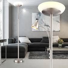 Schrankwand Wohnzimmer Modern Best Wohnzimmer Modern Antik Images Simology Us Simology Us