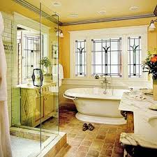 kitchen and bath ideas colorado springs decorate your bathroom qualityprofessional net
