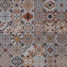 marokkanische fliesen balat patchwork bei ihrem orient shop casa