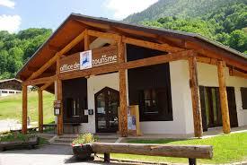 bureau d ot vallée d aulps tourist office jean d aulps tourist point in