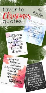 favorite literary quotes and printables dove