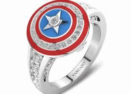 vancaro engagement rings the best images vancaro engagement rings sweet katzen hundefans