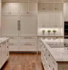 do you need a special cabinet for an apron sink kitchen cabinet problem special joints i don t want to