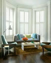window blinds ideas 93 best window blinds images on pinterest curtains window