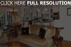 floor plans for houses uk best 25 two storey house plans ideas on pinterest 2 modern designs