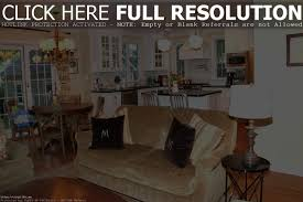 modern house designs floor plans uk eterior design modern small house architecture building plan home