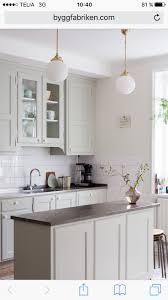 Cottage Kitchen Cupboards - 88 best kök images on pinterest dream kitchens kitchen ideas