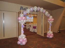 weddings instant photobooths balloon decorations joy