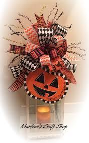 the 25 best halloween lanterns ideas on pinterest fun halloween
