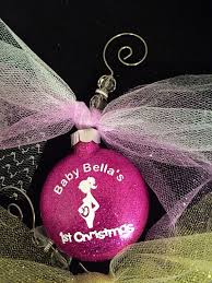 54 best baby bump ornament images on