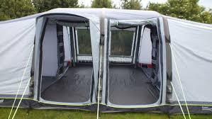 tente 4 chambres tente 10 personnes cing car mobil home et caravane