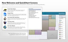 home plan pro free download and software reviews