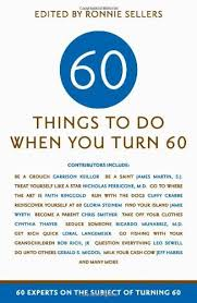 birthday gift for turning 60 best 60th birthday gift ideas for men women birthdays
