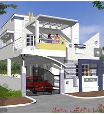 Home Exterior Design Kerala 100 House Exterior Design India Modern Home Exteriors With