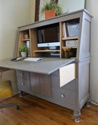 fold down desk hinges best 25 drop down desk ideas on pinterest fold space regarding