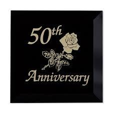 traditional 50th anniversary gift dandelion wishes traditional 50th anniversary gift dandelion wishes