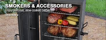 grills u0026 outdoor cooking at menards