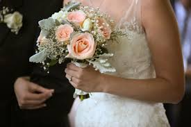 Flowers Columbia Sc - romantic lace house wedding in columbia sc u2014 a lowcountry wedding