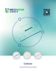 urology product mednova medical technology pdf catalogue