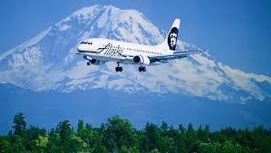Alaska business traveller images Alaska airlines boeing 737 gogo inflight wi fi internet tech review jpg