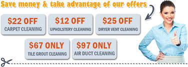 professional carpet cleaning home carpet cleaners pearland texas
