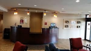 Comfort Inn Cullman Al Comfort Suites Cullman Al Home Facebook