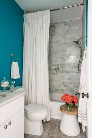 Decorating Ideas For Bathroom by Best 20 Turquoise Bathroom Ideas On Pinterest Chevron Bathroom