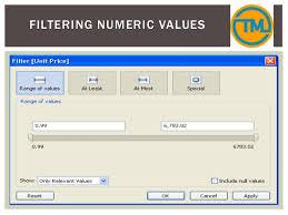 tableau visualization tutorial data visualization with tableau online tutorial working with data